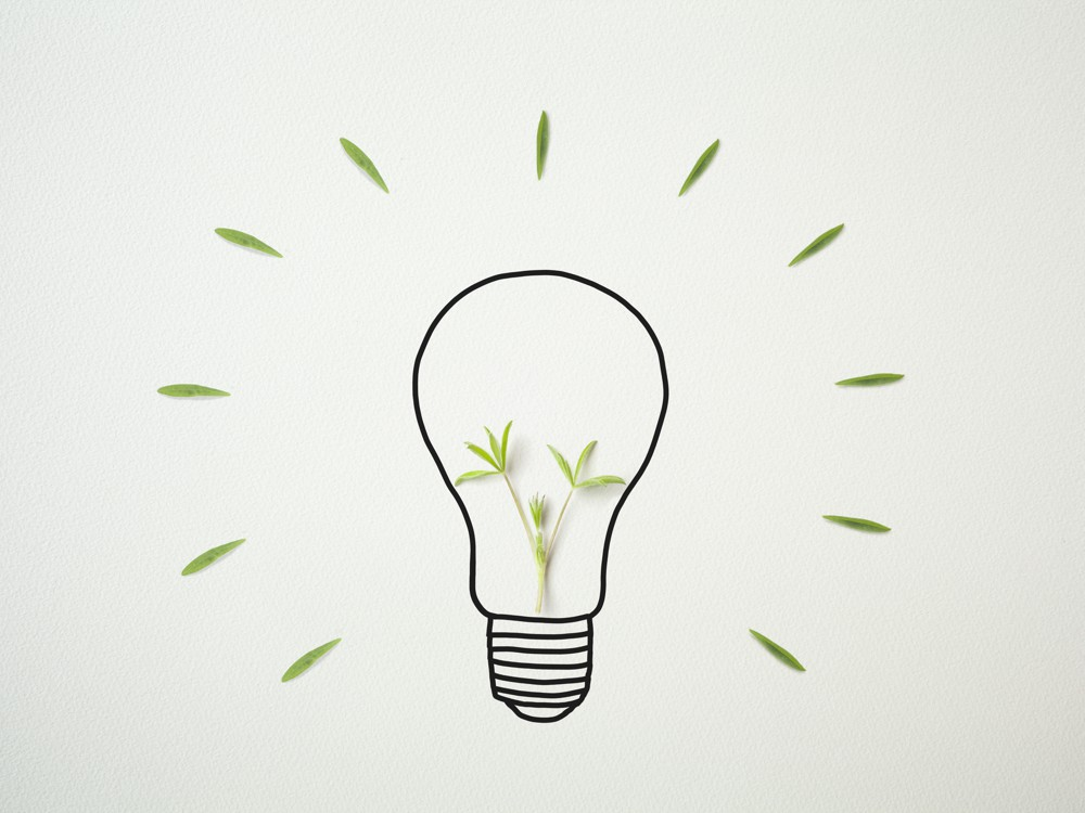 La transformation sociale et écologique, promesse des universités d'été, Transformation