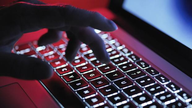 Cyber: forte progression des demandes d'indemnisation, Gestion des risques