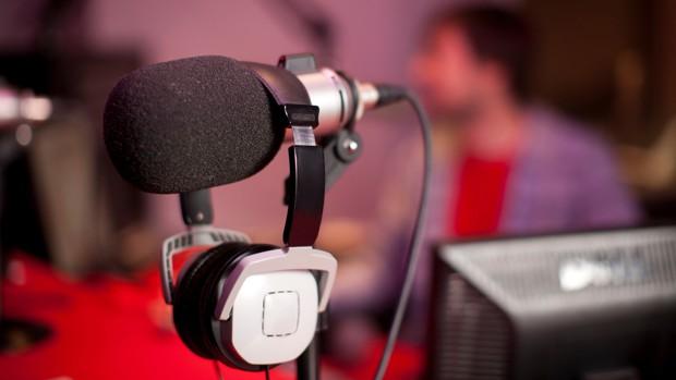 Rentrée à hauts risques pour les radios, Publicité
