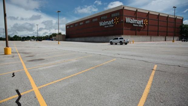 Rachat de TikTok : Walmart entre dans la danse, Communication digitale