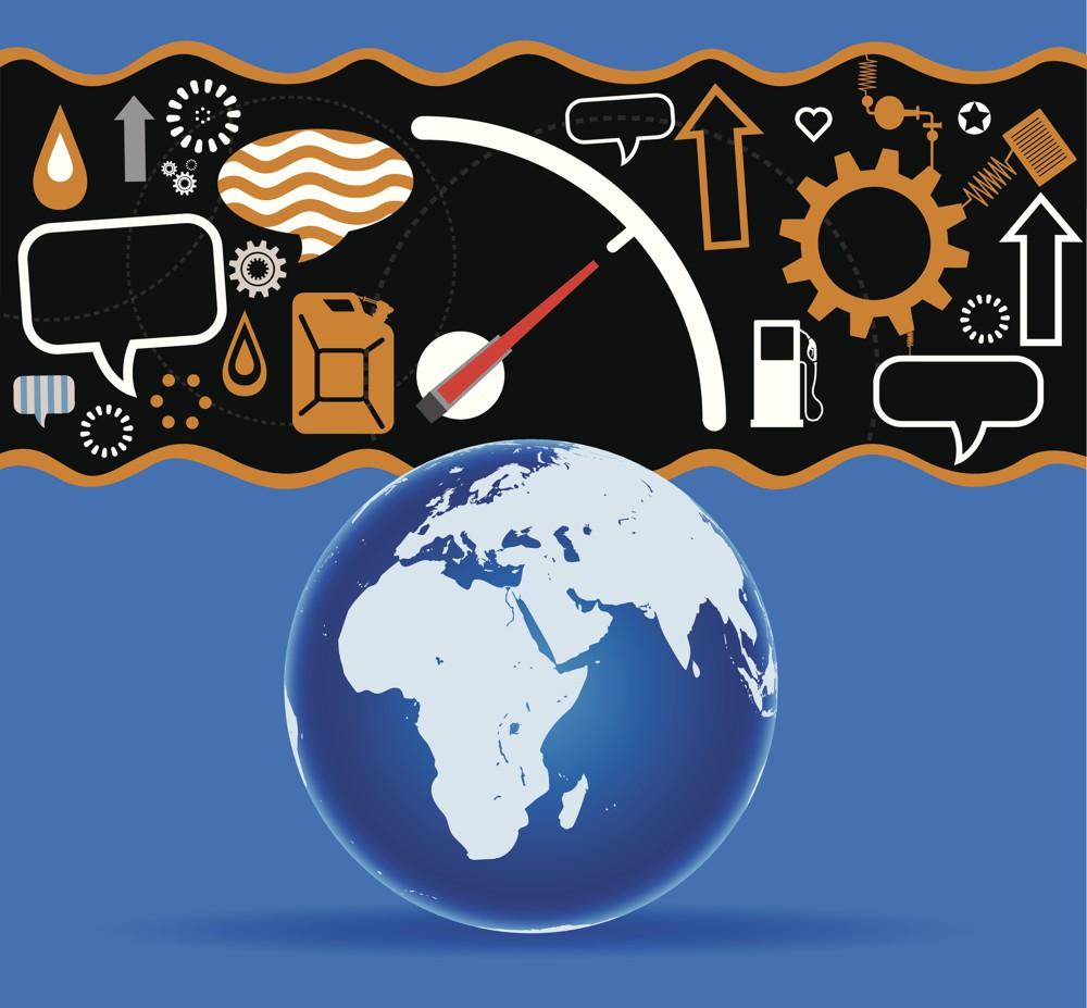 Evaluation d'impact environnemental et social: quelle méthode choisir?, Idées