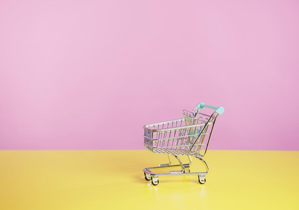 Covid : offrir des expériences positives de consommation, Positionnement