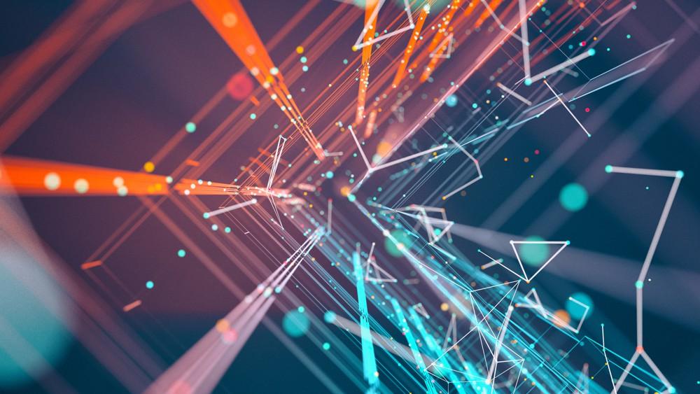 Allier créativité et technologies pour imaginer les solutions de demain, Associations professionnelles et réseaux