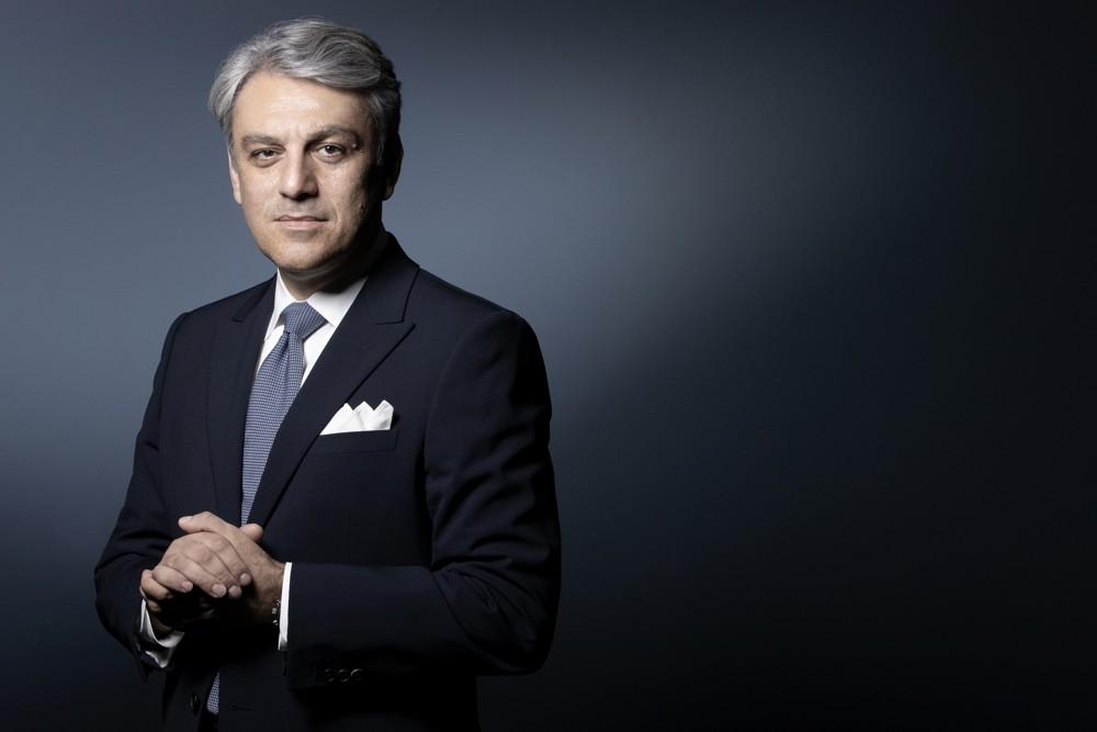 CEO, bilan d'étape: la promotion 2019-2020 est installée, Profils