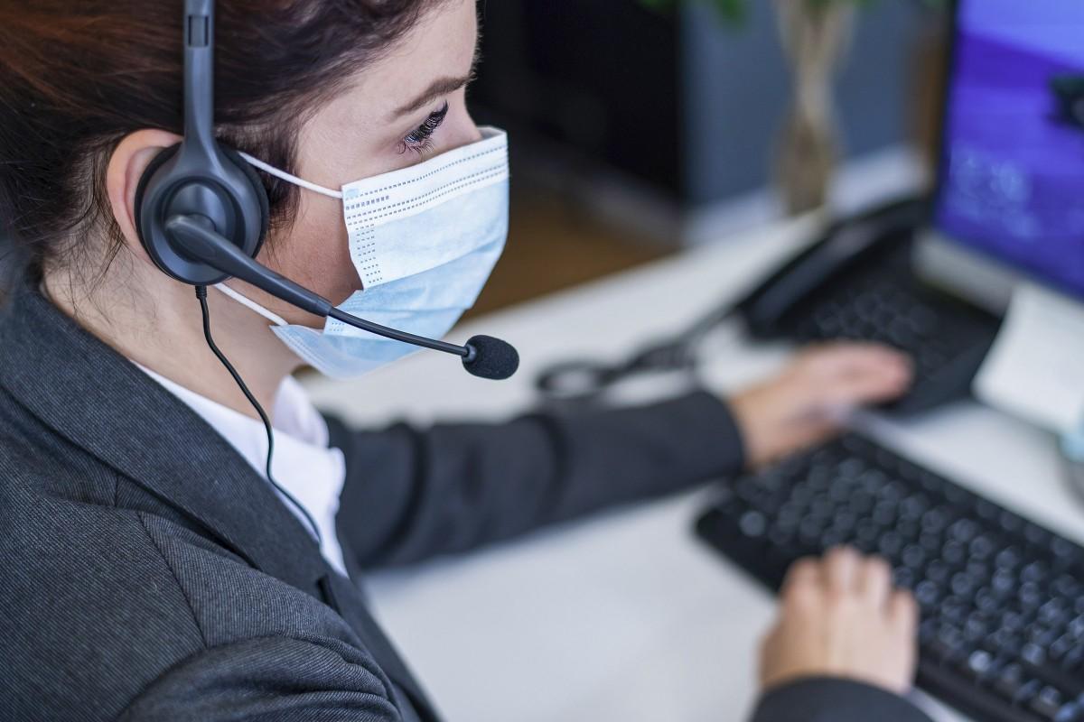 L'encadrement du démarchage téléphonique est renforcé, Fiscalité et droit des entreprises