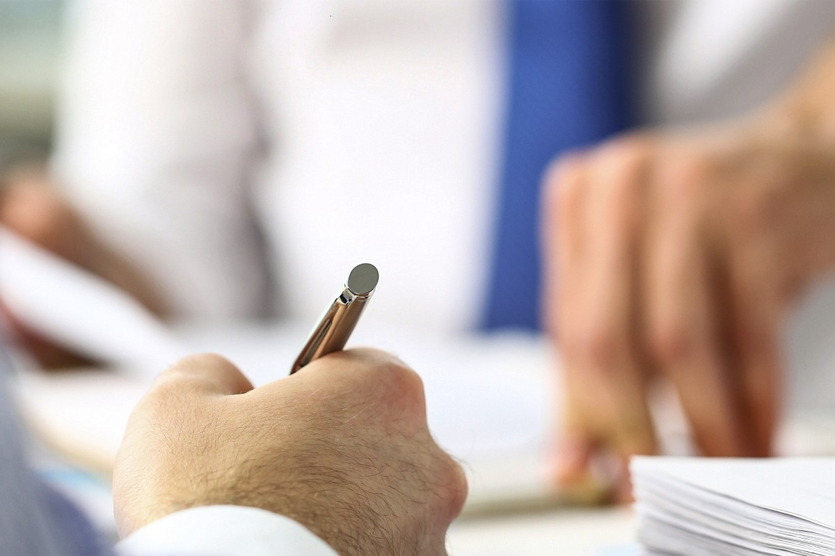 Vers plus de souplesse pour l'assurance-emprunteur?, Patrimoine du dirigeant