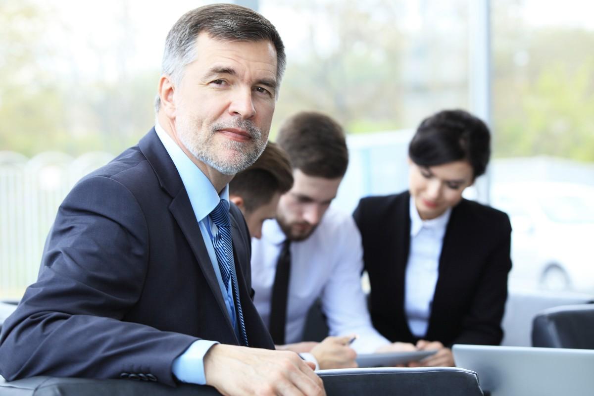 Déductibilité des cotisations sociales du gérant majoritaire de SARL, Fiscalité et droit des entreprises