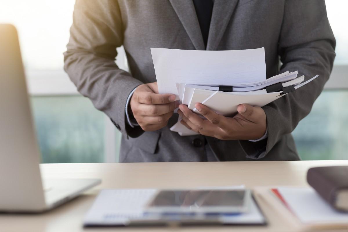 les entreprises pourraient réévaluer leurs actifs en neutralité fiscale, Fiscalité et droit des entreprises