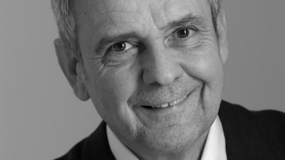 François Pelen (Point Vision), médecin entrepreneur, Success Story