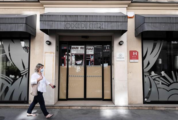 100 millions d'euros de prêts participatifs pour les TPE, Gestion-trésorerie