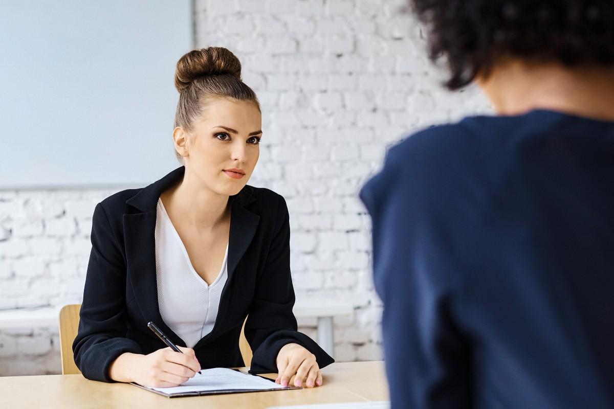 une aide revalorisée pour favoriser l'embauche des jeunes, Social et RH