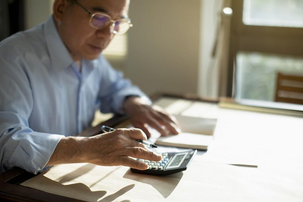 Le PER, un bon plan pour réduire ses impôts et préparer sa retraite ?, Patrimoine du dirigeant
