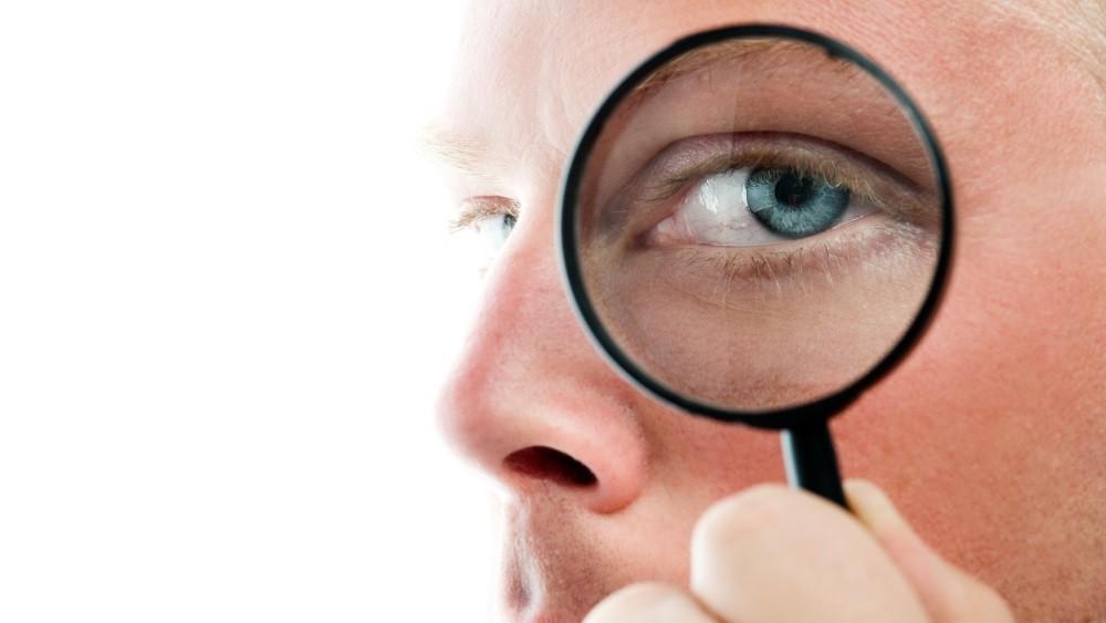 les 4 traits de personnalité du bon commercial, Marketing et Vente