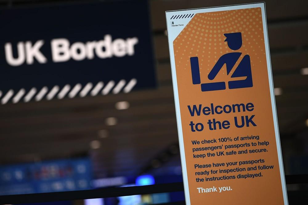 hausse des formalités douanières à prévoir, Internationaliser et exporter