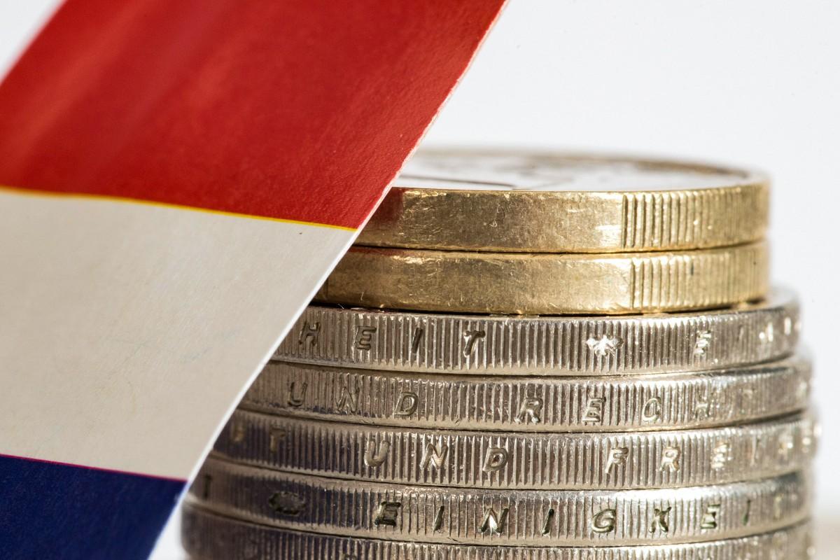 du nouveau!, Fiscalité et droit des entreprises