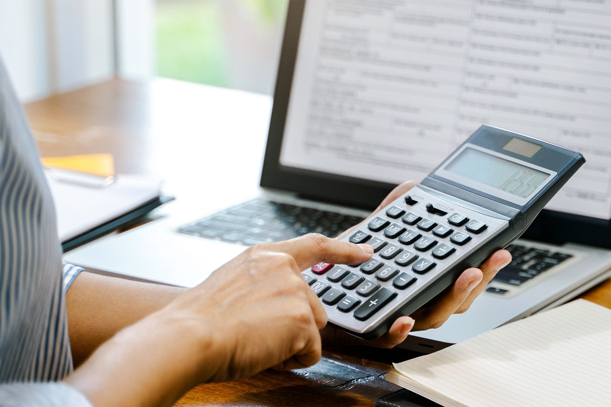 Quel taux d'impôt sur les sociétés pour les entreprises en2021?, Fiscalité et droit des entreprises