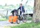 Notus Technologies investit le marché des vélos triporteurs, Financement