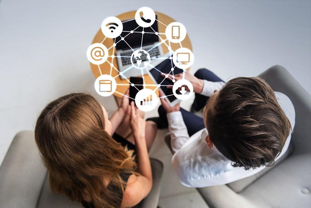 Transformer sa boutique en e-commerce encinqétapes clés, Numérique-Cybersécurité