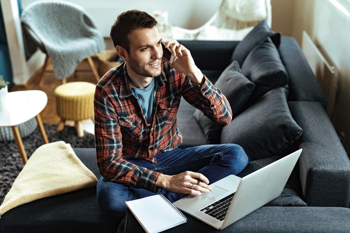quel contrôle de l'activité des salariés?, Social et RH