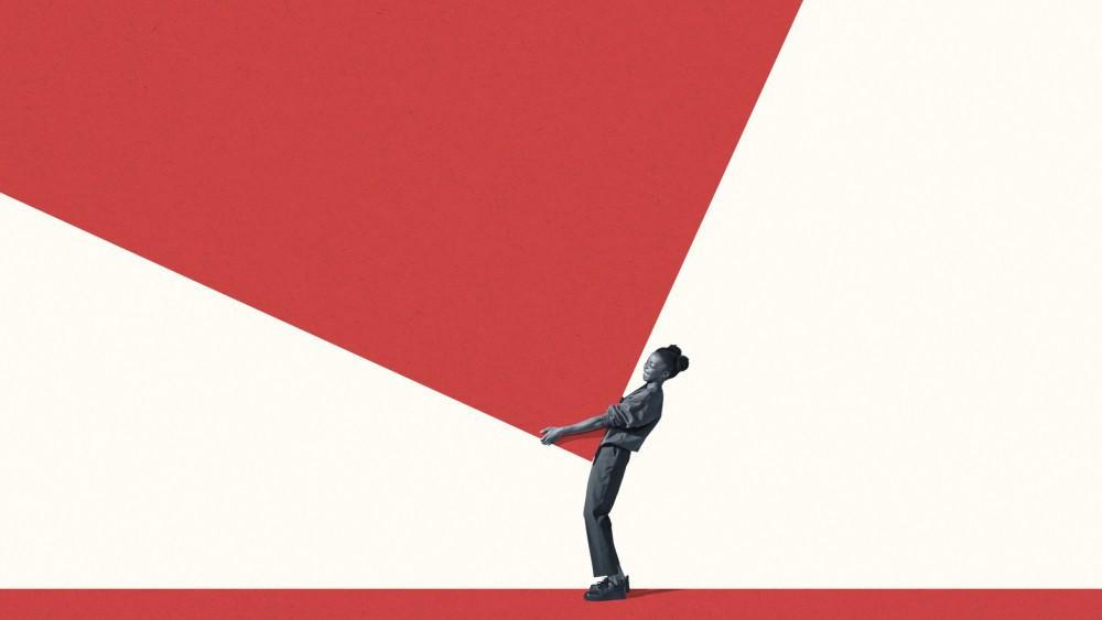 « Scale up ! » Les erreurs à éviter en phase d'accélération, Aides et Réseaux
