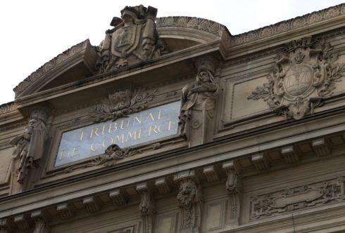 vague de faillites en vue pour 2021, Gestion-trésorerie