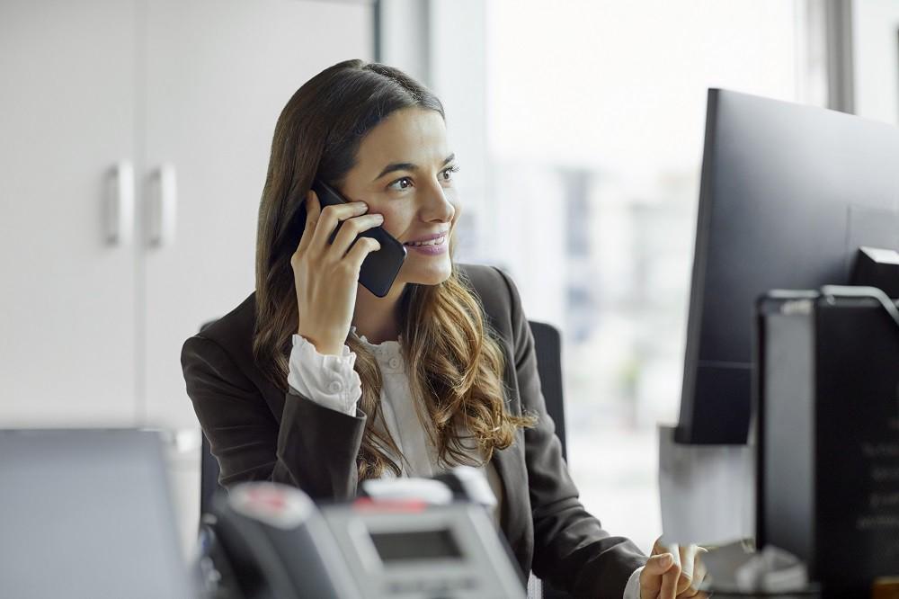 5 réponses à donner aux objections des prospects, Marketing et Vente
