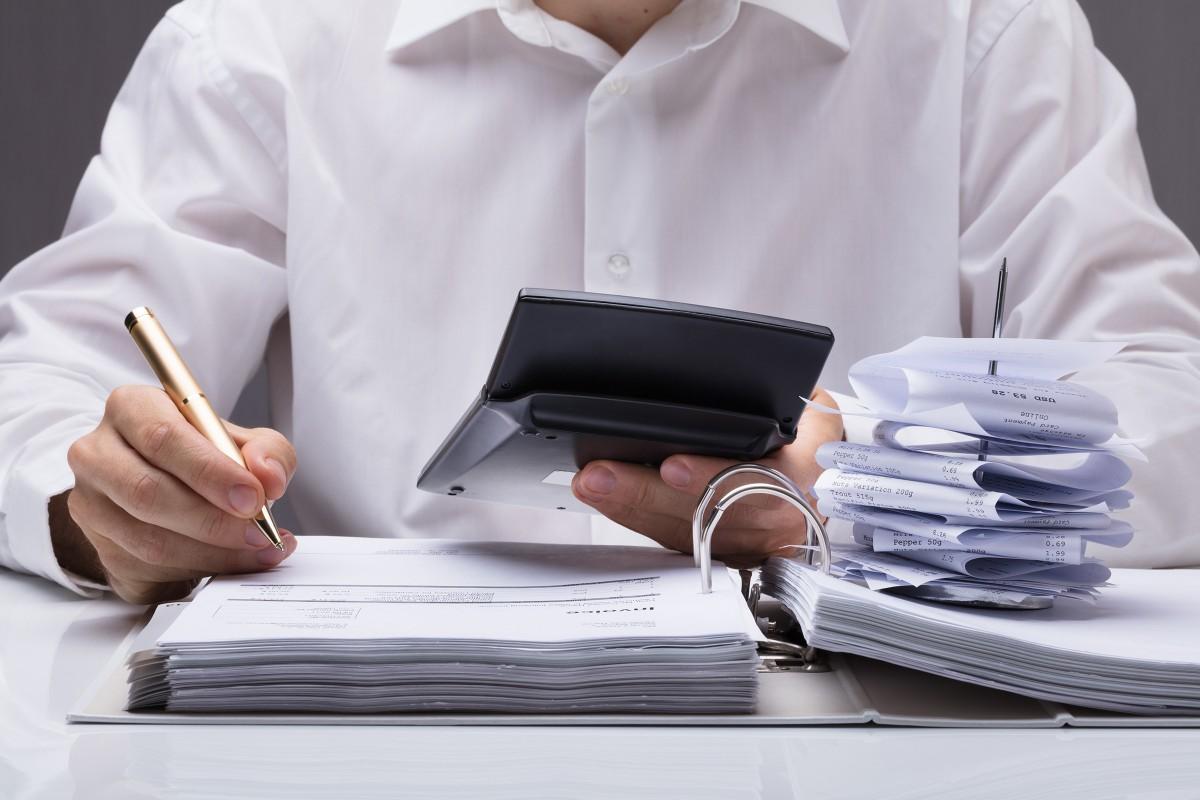 pas de remboursement pendant les 2premières années, Fiscalité et droit des entreprises