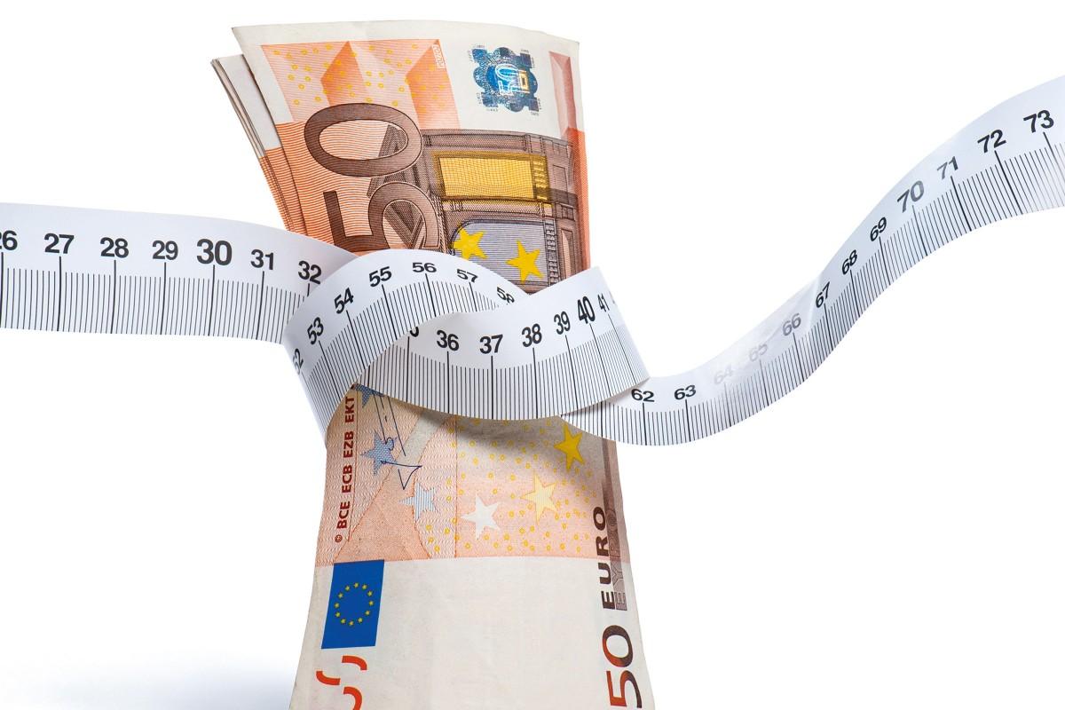 Baisse de l'impôt sur les sociétés en2021, Fiscalité et droit des entreprises