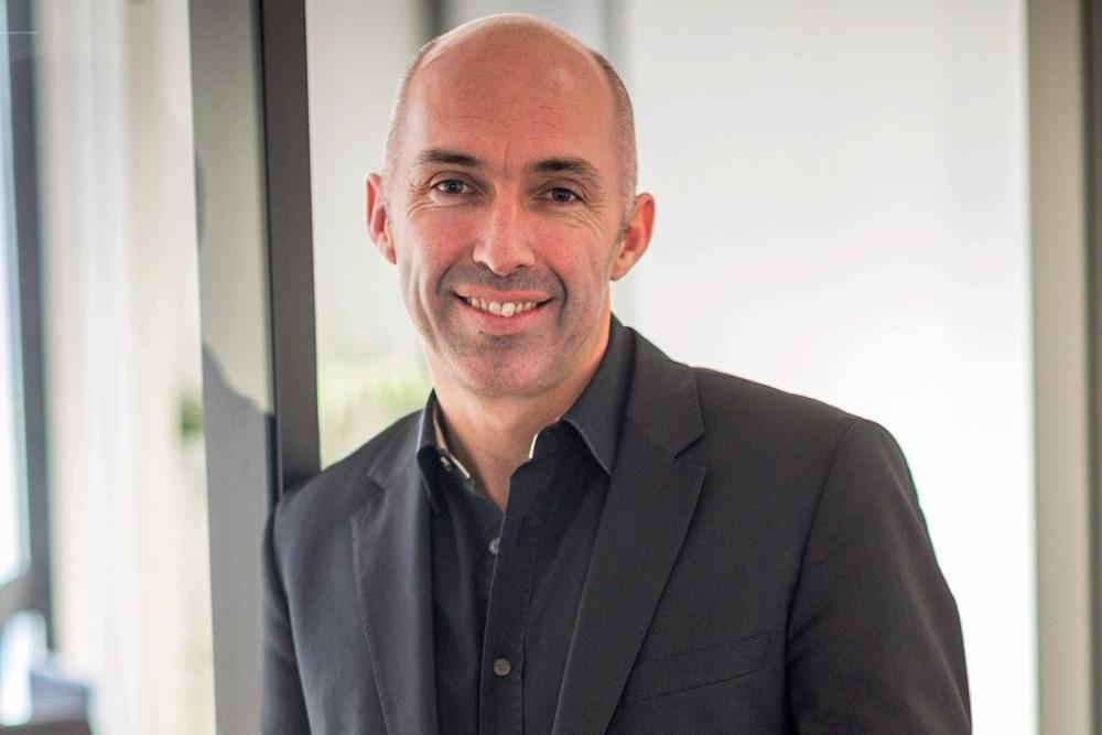 Charles Cabillic, serial entrepreneur dans l'air du temps, Success Story