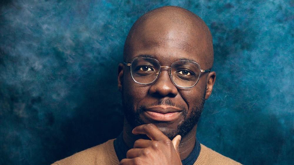 Palata Azimbo, entrepreneur autodidacte, Le Lab/Idées