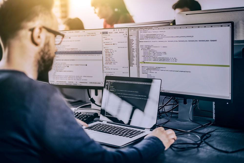 Le logiciel libre, un atout pour la relance des entreprises, Numérique-Cybersécurité