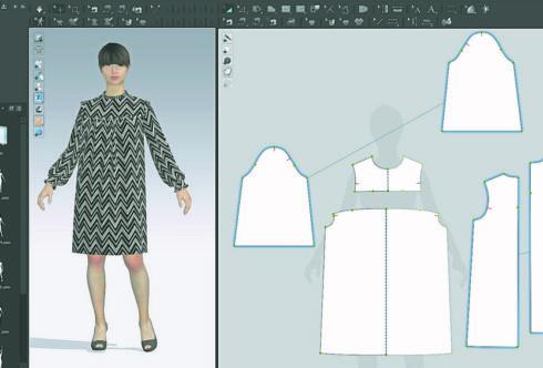 Blancheporte à la pointe du prototypage 3D et du catalogue personnalisé, Numérique-Cybersécurité