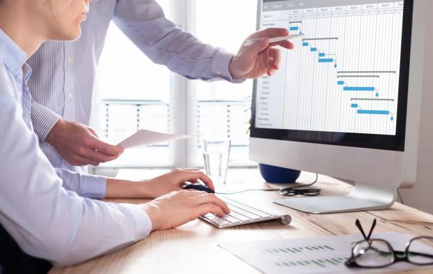 Comment le « lean management » a fragilisé nos entreprises et nos économies, Management