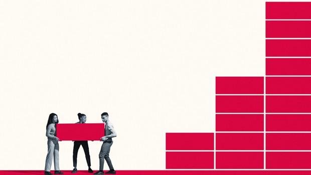 Réconcilier compétition et coopération dans nos entreprises, Management