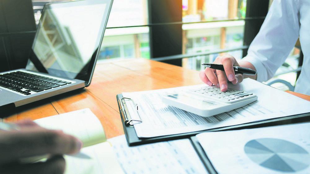 L'examen de conformité fiscale, un audit qui offre des garanties en cas de contrôle, Fiscalité et droit des entreprises