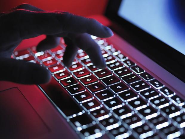 Cybersécurité: les nouvelles pistes pour lutter contre les attaques