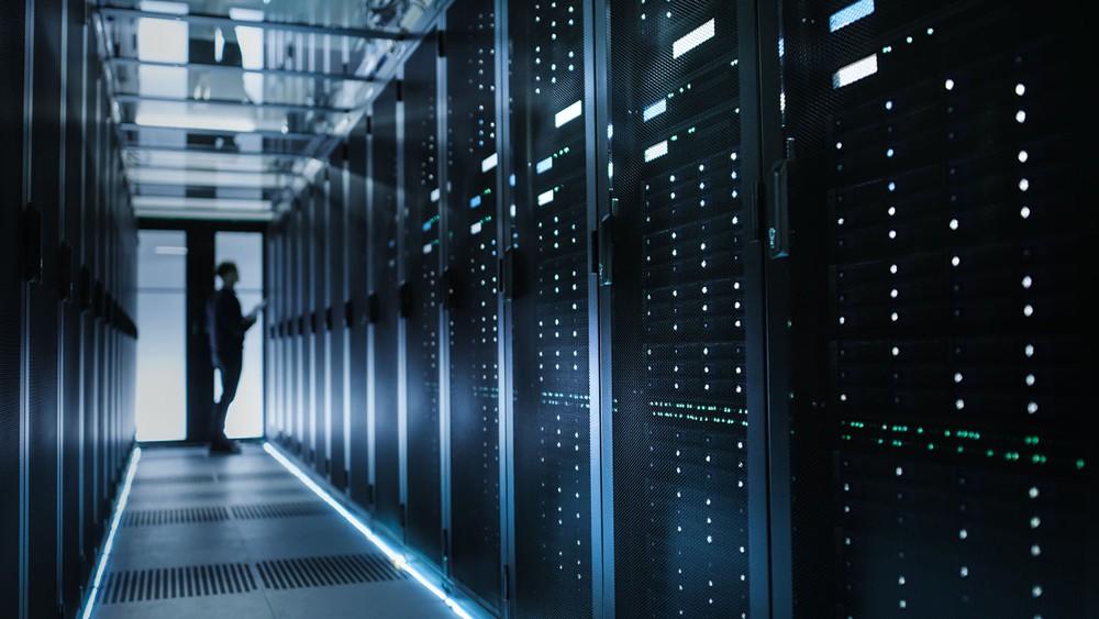 une mine inexploitée et explosive dans les entreprises, Numérique-Cybersécurité