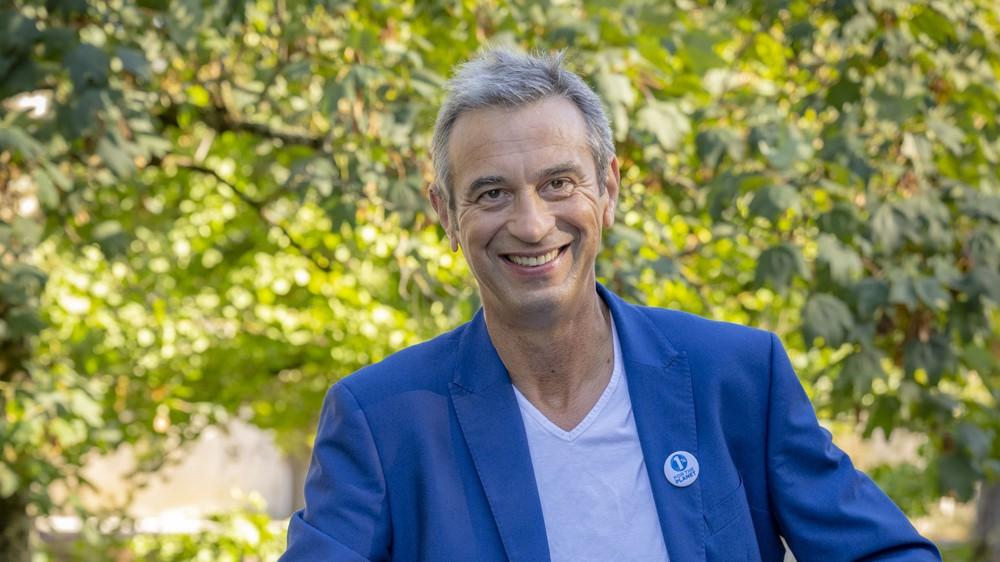 Léa Nature progresse vers l'entreprise «biodégradable», Success Story