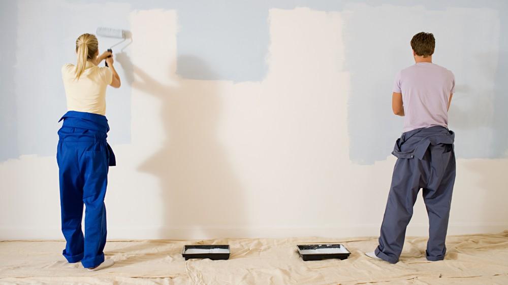 Le secteur du bricolage a battu des records en 2020, Articles