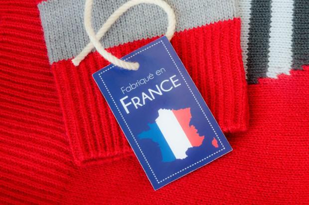 Le Fabriqué en France s'installe dans les habitudes de consommation, Le Lab/Idées