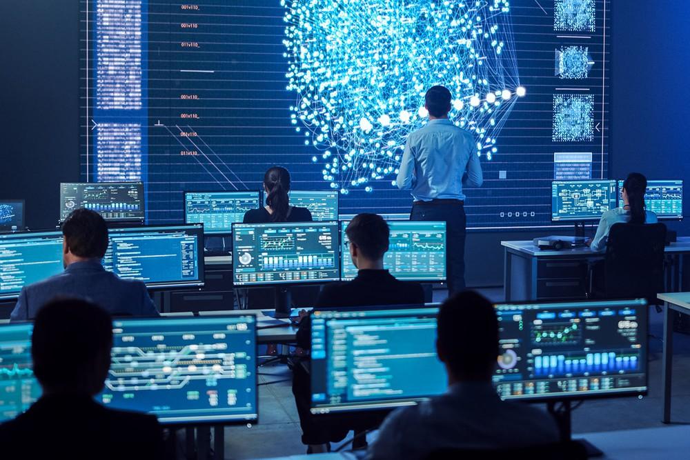 Les cyberattaques coûtent trois fois plus aux assureurs en un an, Numérique-Cybersécurité