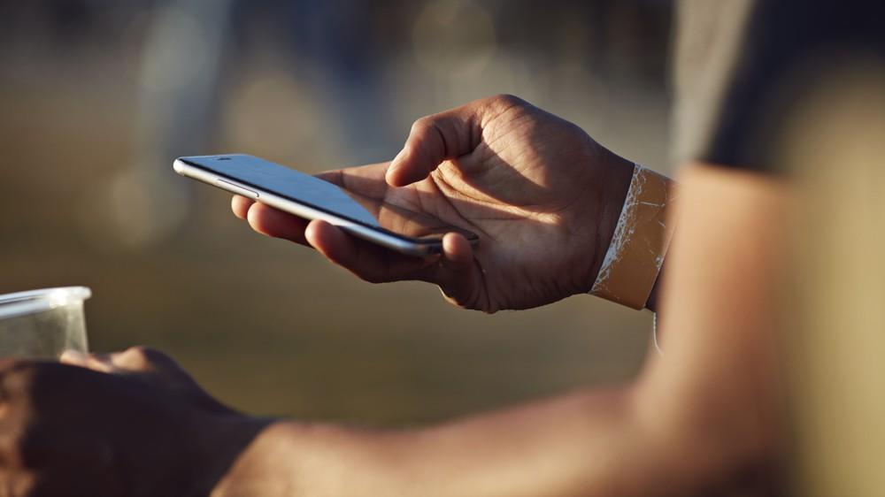 « Moins de notifications, mais mieux », Marketing et Vente