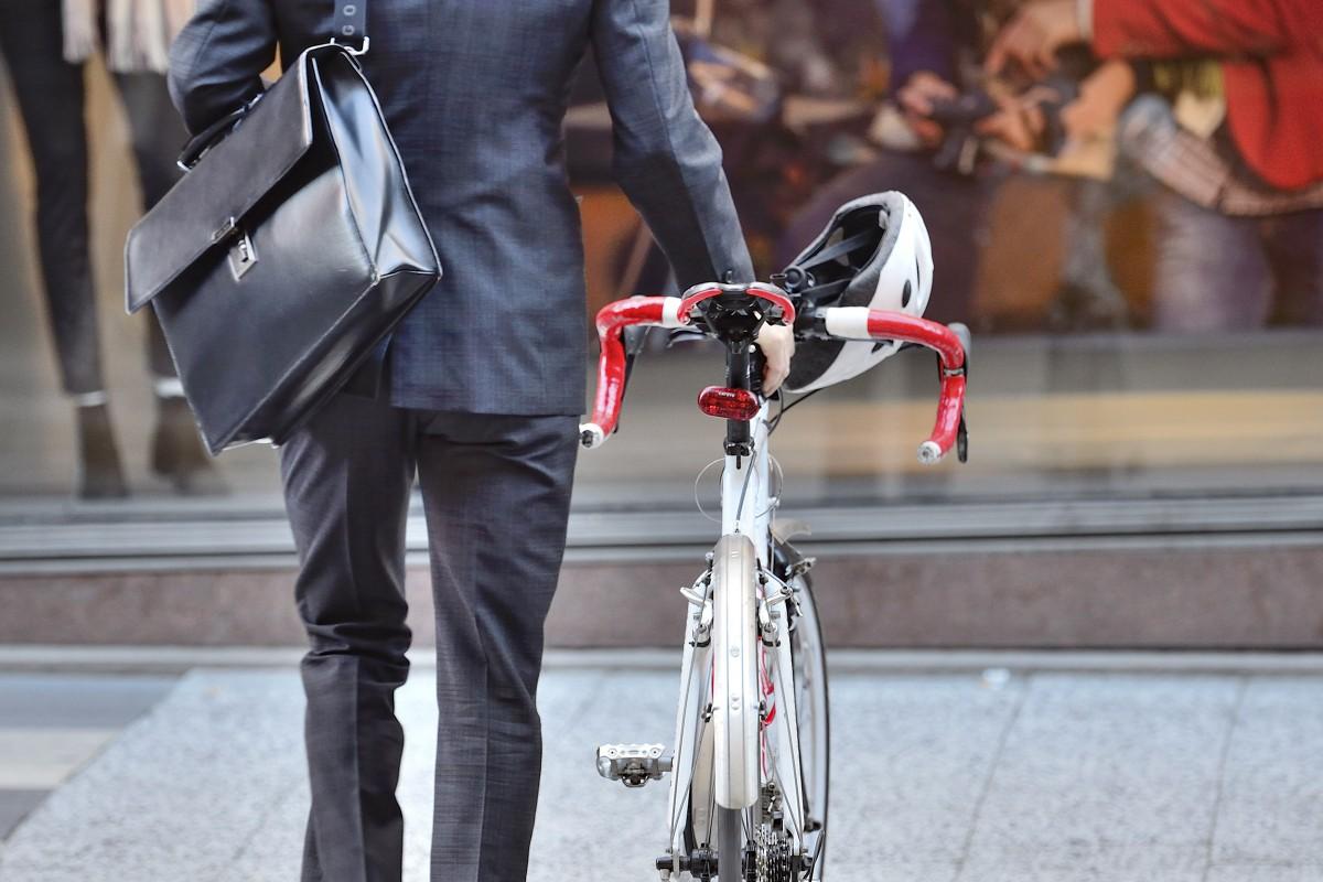 Un forfait mobilités durables plus généreux, Social et RH