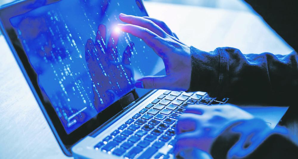 Les entreprises sont de plus en plus vulnérables face aux rançongiciels, Numérique-Cybersécurité